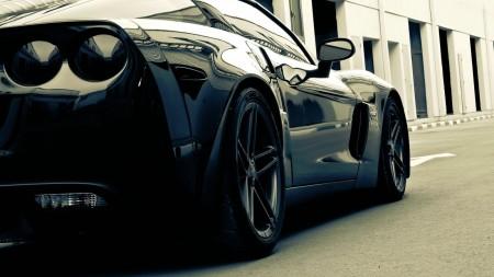 -avto-kiev