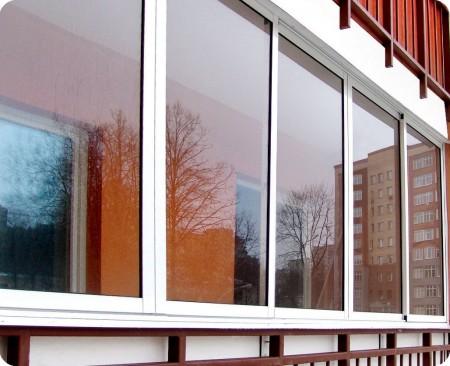 balkony_pan_okna_2