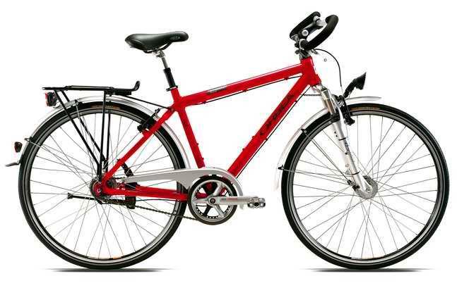 Картинки по запросу велосипеды картинки