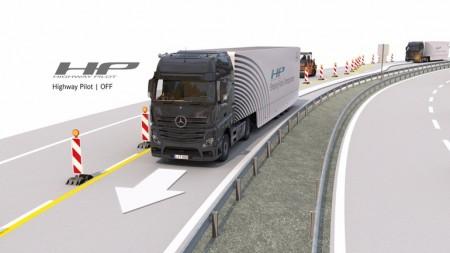 daimler-mercedez-truck-6