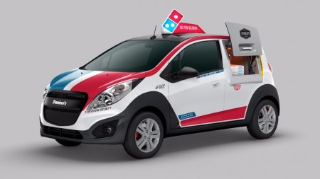 dominos-delivery-expert-pizza-delivery-vehicle-2
