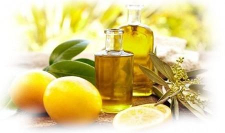 essential-oils-1
