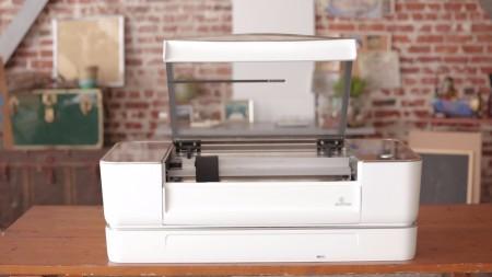 glowforge-3d-laser-printed-9