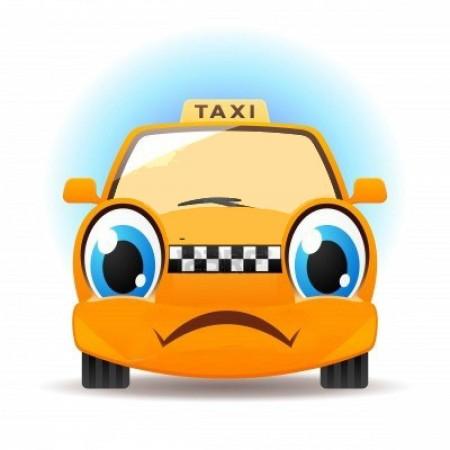 gorodskoe-taksi-zheleznodorozhnyj