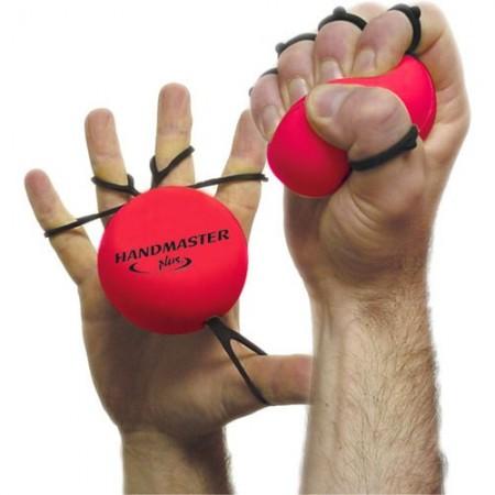 handplusm