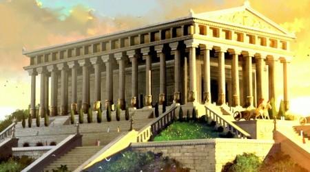hram-artemidi-efes5