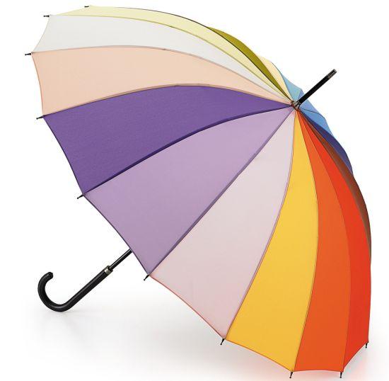 Картинки по запросу зонты