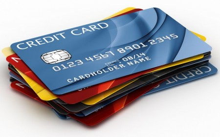 kreditnue_kartu