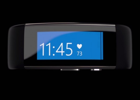 microsoft-band-two-1