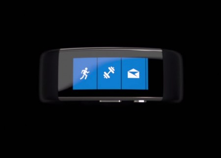 microsoft-band-two-2