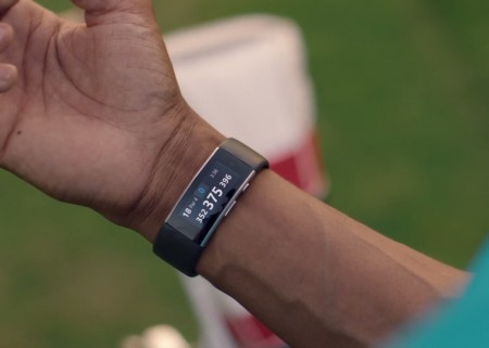 microsoft-band-two-5