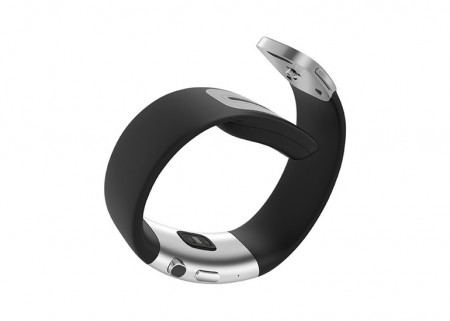 microsoft-band-two-8