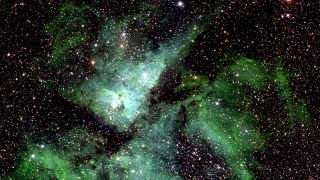 milky-way-image-2