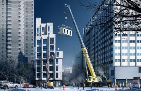 my-micro-new-york-7