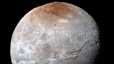 nasa-new-horizons-charon-1