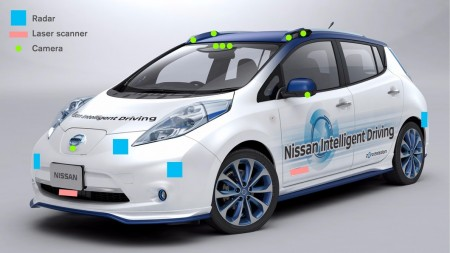 nissan-piloted-drive-2
