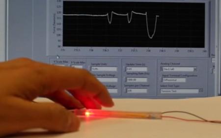 optical-sensor-robot-hand-3