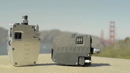 pedal-lock-2