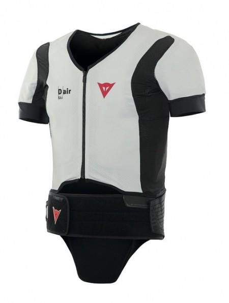 poc-spine-vpd-airbag-vest-17