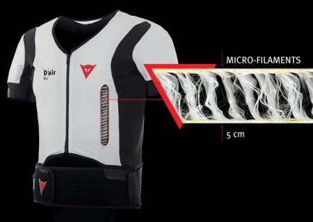 poc-spine-vpd-airbag-vest-19