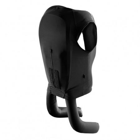 poc-spine-vpd-airbag-vest-5