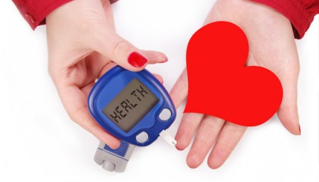 serdtse-pri-diabete