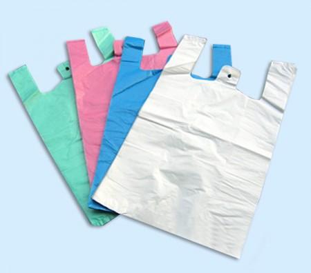 seriinye-pakety-polietilenovye
