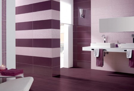 tile-colors-01[1]