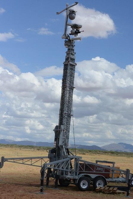 tower-hawk-system-10