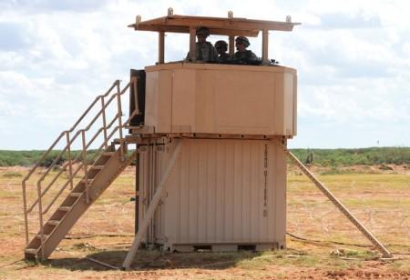 tower-hawk-system-9