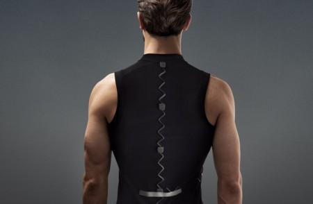 truposture-smart-shirt-3