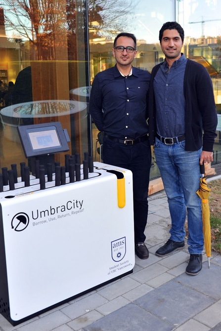 umbracity-umbrella-sharing-service-2