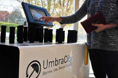 umbracity-umbrella-sharing-service-3