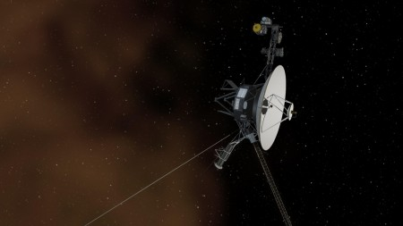 voyager-one-magnetic-2