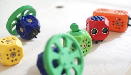 wunderkind-modular-programmable-robot-toy-4