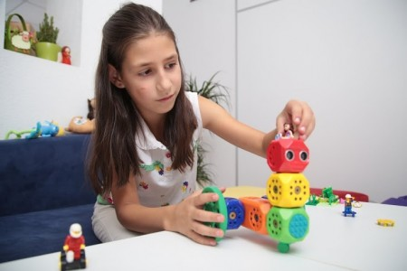 wunderkind-modular-programmable-robot-toy-6