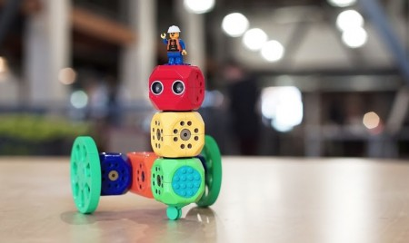 wunderkind-modular-programmable-robot-toy-8