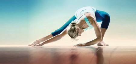 yoga-mix