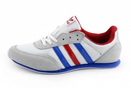 Выбираем-качественные-удобные-спортивные-кроссовки-