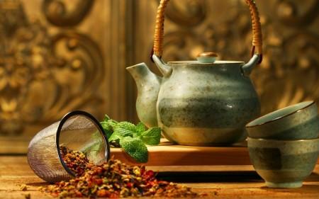 монастырский-чай-от-бесплодия2