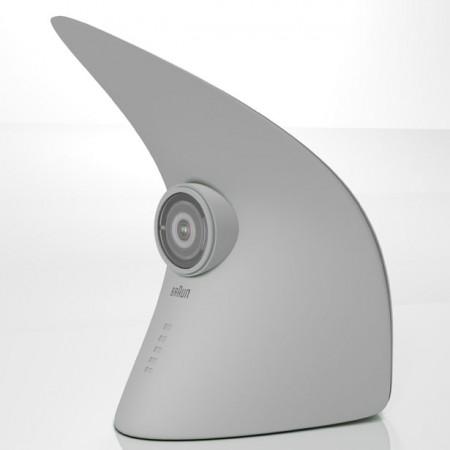 Дистанционный проектор для сокращения расстояния