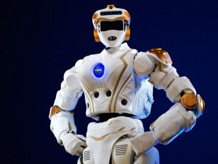 ASA начала подготавливать роботов к отправке в космос