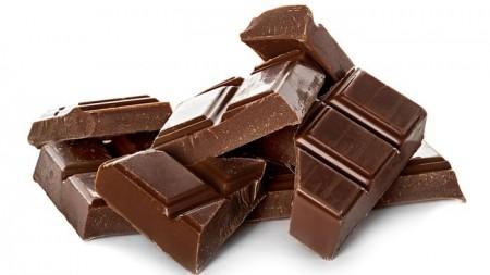 Бельгийские микробиологи разработали дрожжевые штаммы для шоколода