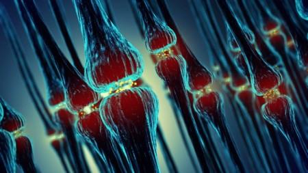 Австралийские ученые обнаружили белок влияющий на болезнь Альцгеймера