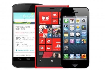 1370501844_kak-vybrat-smartfon