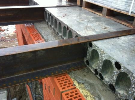 1381922706_konstrukciya_balkona