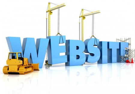1418250520_je-sajtov-razvitije-vebsajta
