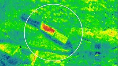 ESA выбрало новый спутник для изучения Земли