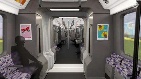 Разработан крупнейший в Европе проект модернизации железнодорожных путей