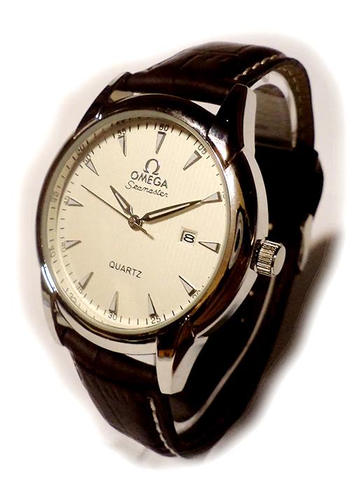 Часы наручные мужчины montblanc женские часы купить